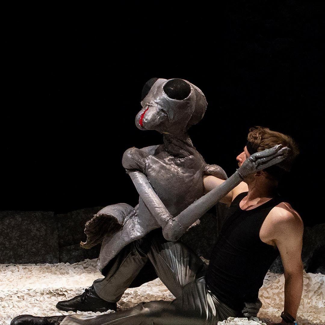 Культовые личности из мира кукольного театра, о которых стоит знать-Фото 3