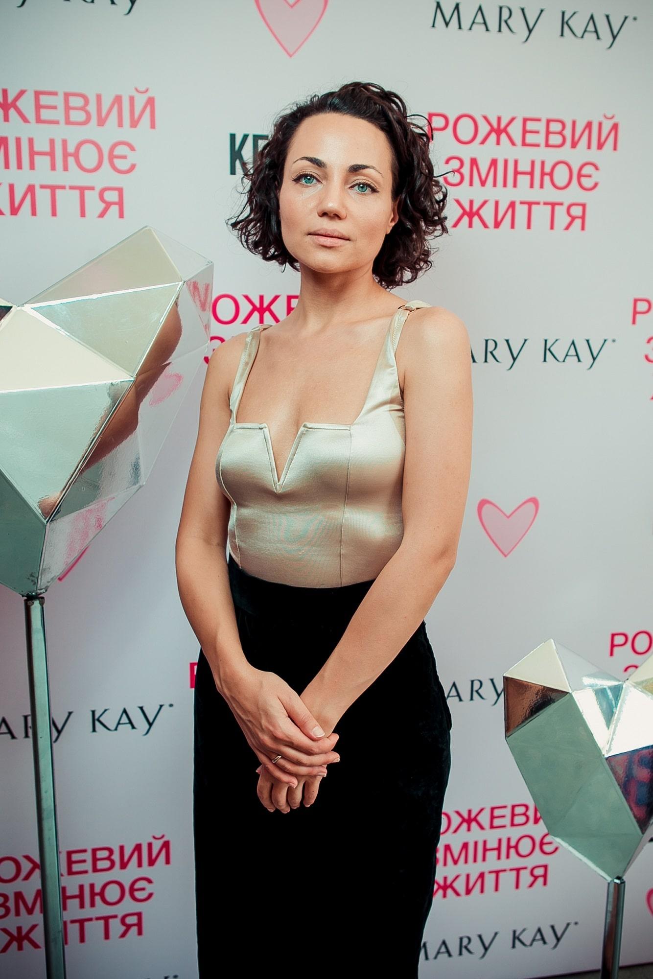 Mary Kay та KEÒSME випустили лінійку білизни з соціальним підтекстом-Фото 2