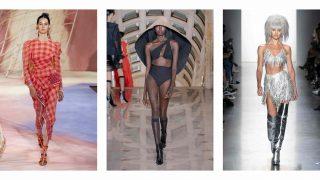 Неделя моды в Нью-Йорке: 12 самых интересных образов с подиума-320x180
