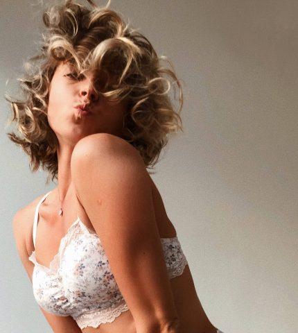 women'secret представили осенние коллекции нижнего белья-430x480