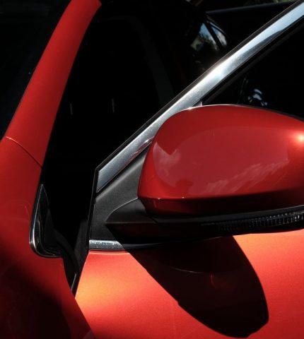 Кроссовер Renault Kadjar-Фото 12