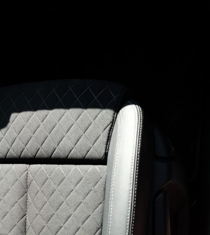 Кроссовер Renault Kadjar-Фото 15