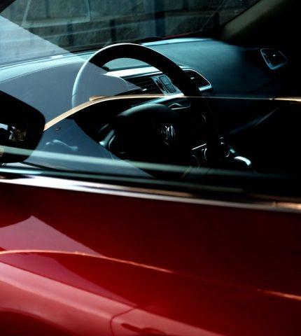 Кроссовер Renault Kadjar-Фото 13