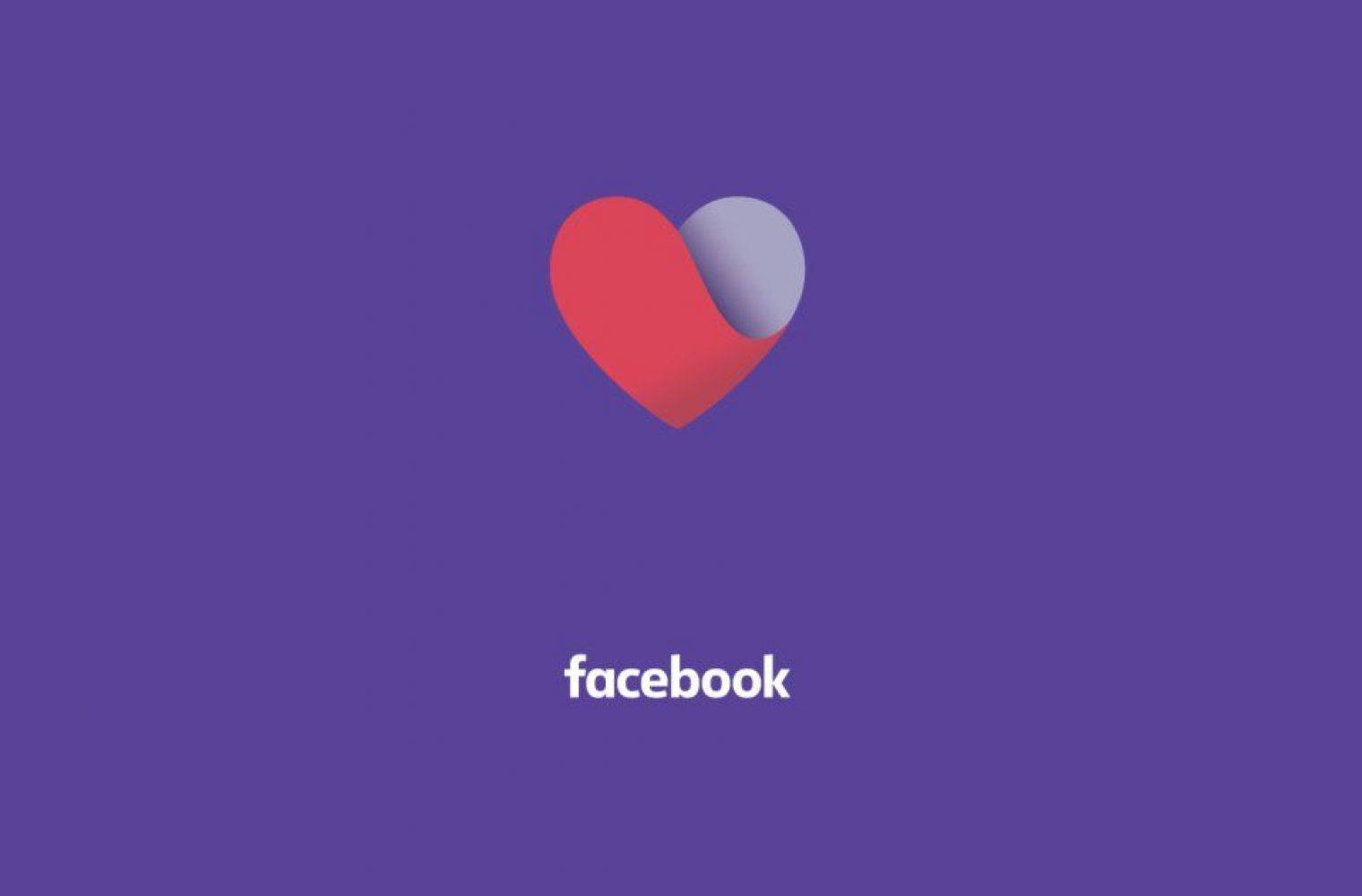 Facebook запустил дейтинг-приложение-Фото 1