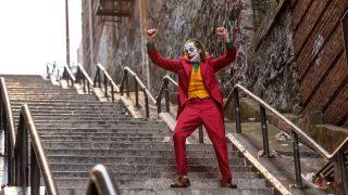 Хоакин Феникс – лучший Джокер в истории?-320x180