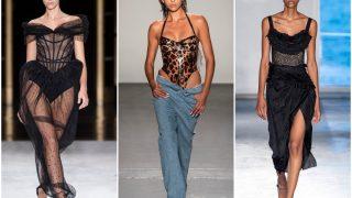 Тренды, которые мы подсмотрели на Неделе моды в Нью-Йорке-320x180
