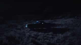Джесси Пинкман в новом тизере полнометражного фильма «Во все тяжкие»-320x180