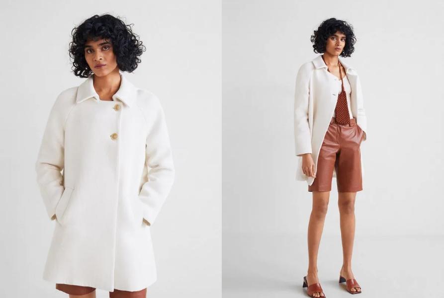 Как выбрать идеальное пальто на осень-Фото 2
