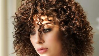 Total beauty: искусство красоты в салоне N5SALON-320x180