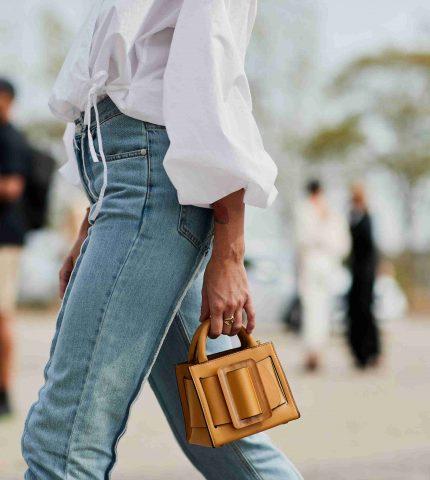 Гид по дениму: все, что нужно знать о джинсах-430x480
