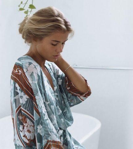 Все грани детокса: веские причины принять ванну с английской солью-430x480