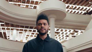 The Weeknd и Адам Сэндлер дерутся в трейлере «Неограненные драгоценности»-320x180