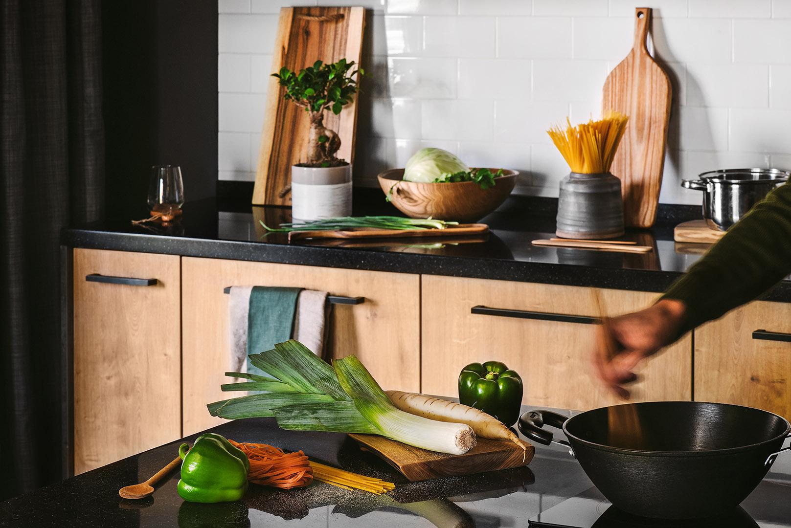 9 речей для дому з натуральних матеріалів-Фото 2