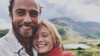 Брат Кейт Миддлтон женится на француженке-320x180