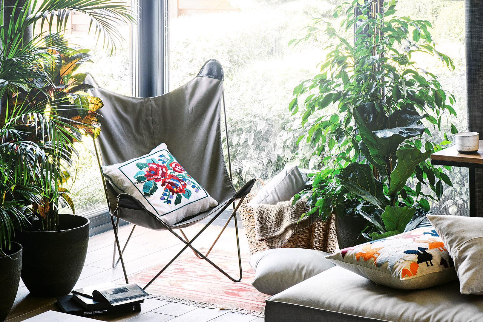 9 речей для дому з натуральних матеріалів-Фото 9