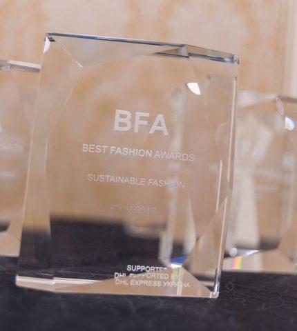 Стала відома дата проведення BEST FASHION AWARDS-430x480