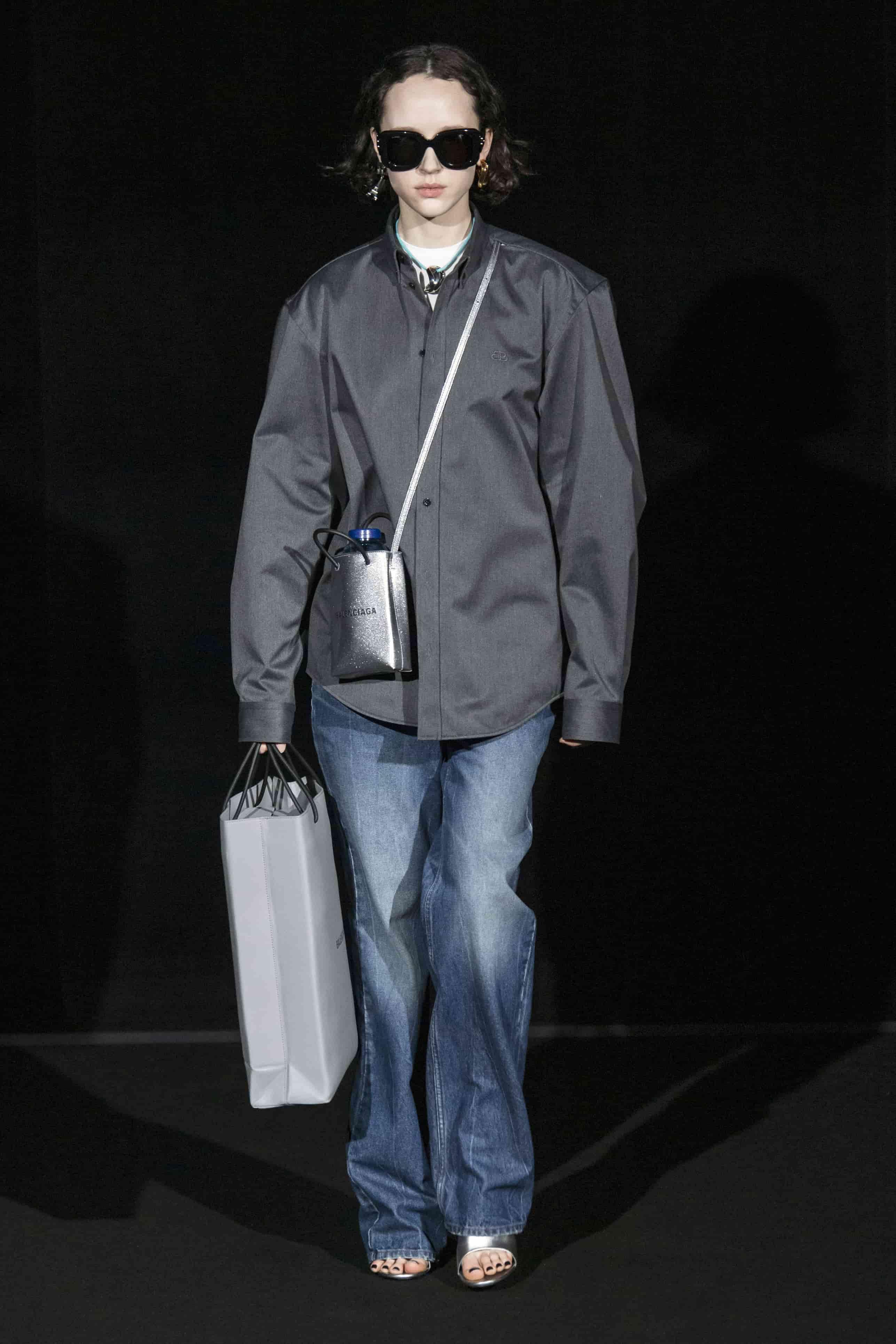 Самые модные сумки сезона осень-зима 19-20-Фото 4
