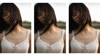9 головних жіночих гормонів: знайти і любити-320x180