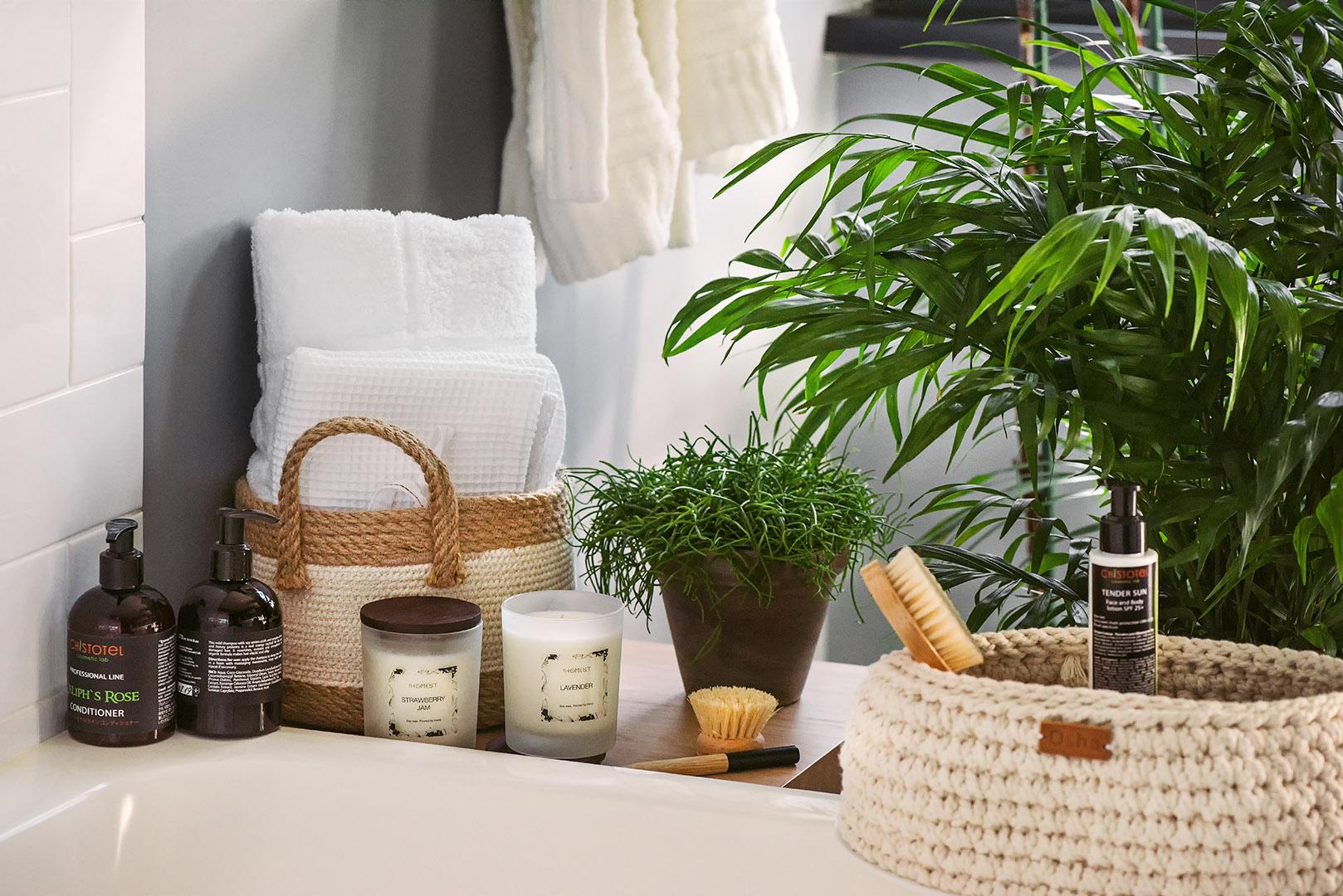 9 речей для дому з натуральних матеріалів-Фото 1
