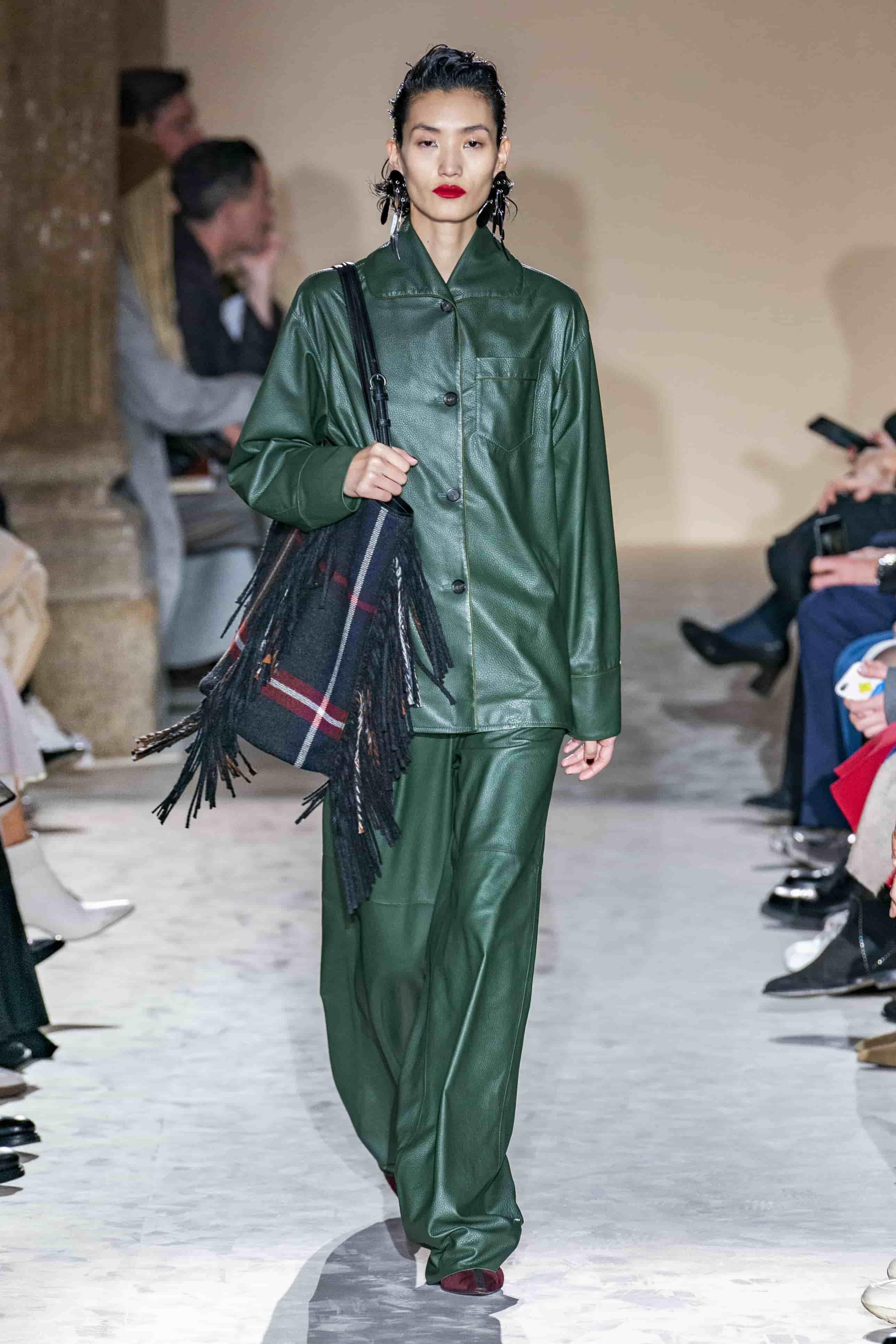 Самые модные сумки сезона осень-зима 19-20-Фото 2