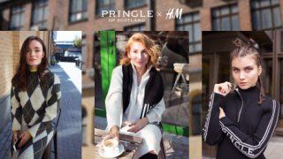 Pringle of Scotland x H&M-320x180
