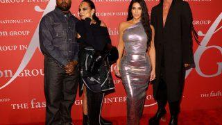 Как прошел гала-ужин Night Of Stars с Ким Кардашьян, Кристи Терлингтон и другими-320x180