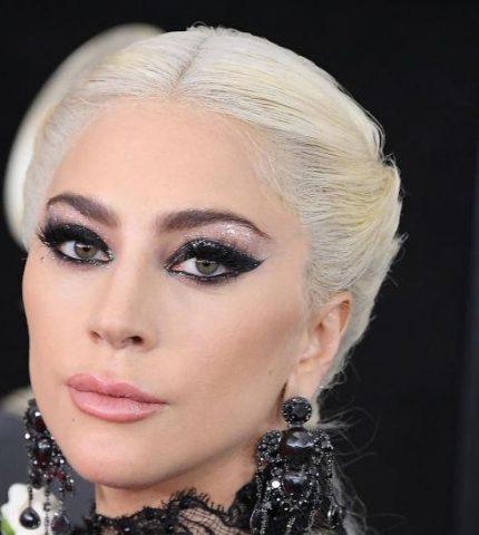 Леди Гага рассталась с бойфрендом-430x480