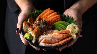 Ланчи в Ikigai: небанальный взгляд на банальный обед-320x180