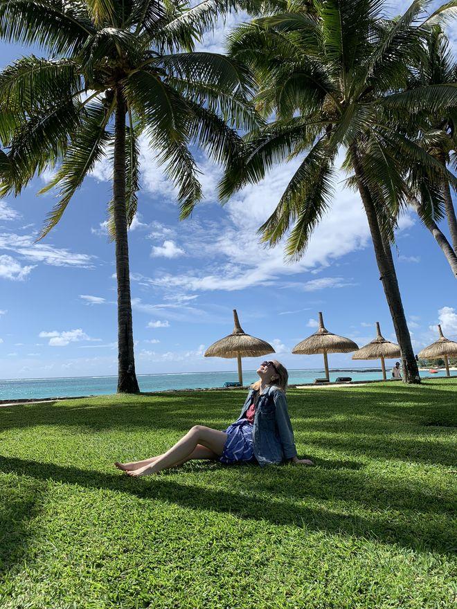 Личный опыт: что делать на Маврикии-Фото 1
