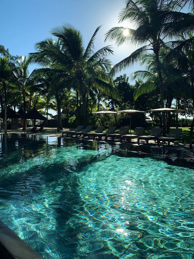 Личный опыт: что делать на Маврикии-Фото 11