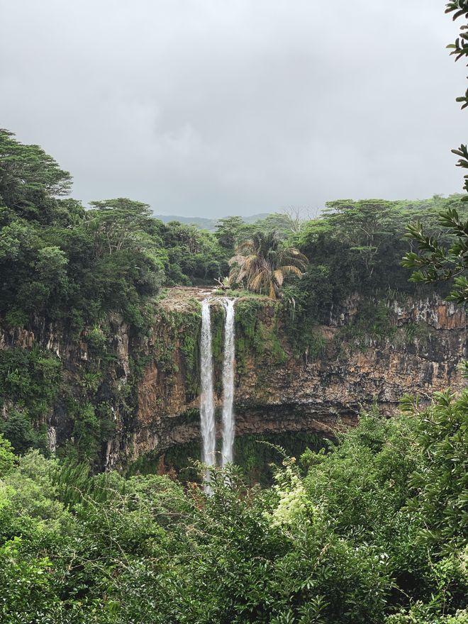 Личный опыт: что делать на Маврикии-Фото 5