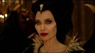 Фильм недели: «Малефисента. Владычица тьмы» — сказка о любви и вражде с магической Джоли