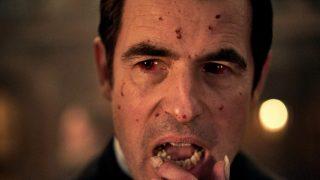 Вышел тизер сериала «Дракула» от создателей «Шерлока»-320x180