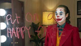Как Хоакин Феникс перевоплощался в Джокера, и почему он заслуживает за это «Оскар»-320x180