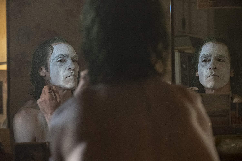 Как Хоакин Феникс перевоплощался в Джокера, и почему он заслуживает за это «Оскар»-Фото 2
