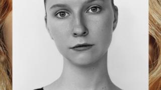Фотограф Аня Иконникова о первой съемке, жизненных уроках и профессиональных мифах-320x180