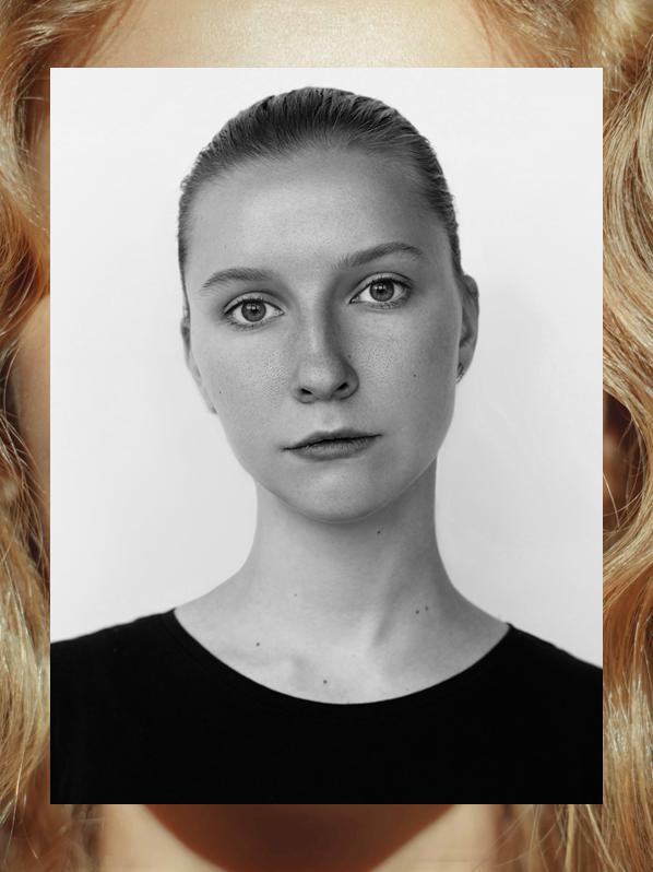 Фотограф Аня Иконникова о первой съемке, жизненных уроках и профессиональных мифах