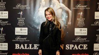 Кто из звезд пришел на первый международный фестиваль «BALLET OPEN SPACE»-320x180