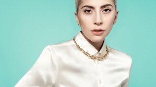 Леді Гага не припиняє дивувати: цікаві факти з біографії «зірки, що народилася»-320x180