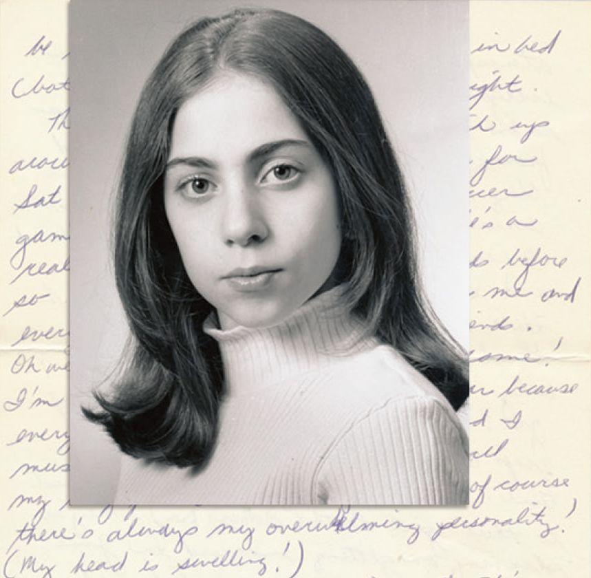 Леді Гага не припиняє дивувати: цікаві факти з біографії «зірки, що народилася»-Фото 2