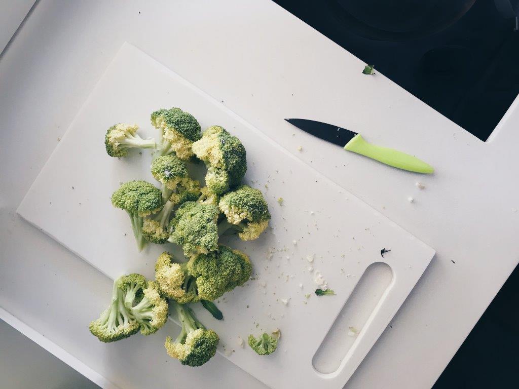Сезонные овощи, которые стоит добавить в рацион осенью-Фото 8