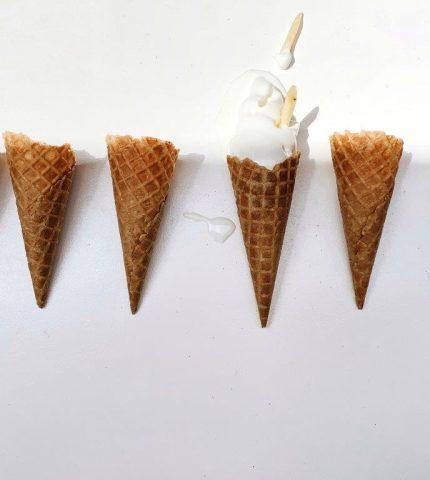 5 причин, почему стоит отказаться от подсчета калорий-430x480
