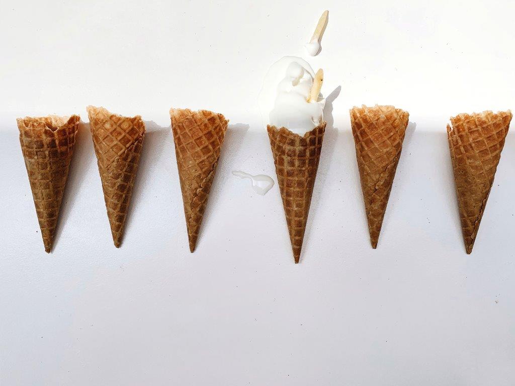 5 причин, почему стоит отказаться от подсчета калорий-Фото 1