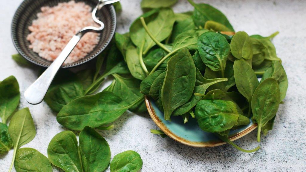 Сезонные овощи, которые стоит добавить в рацион осенью-Фото 10