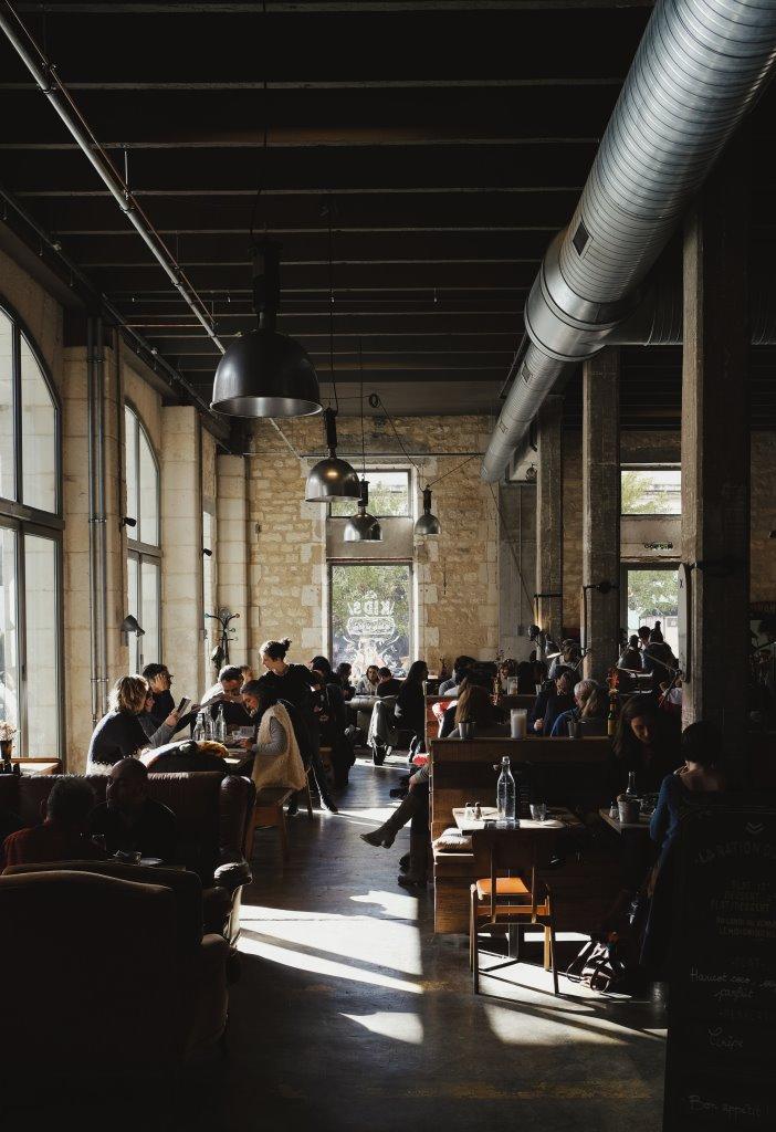 Бегите: 6 признаков плохого ресторана-Фото 3