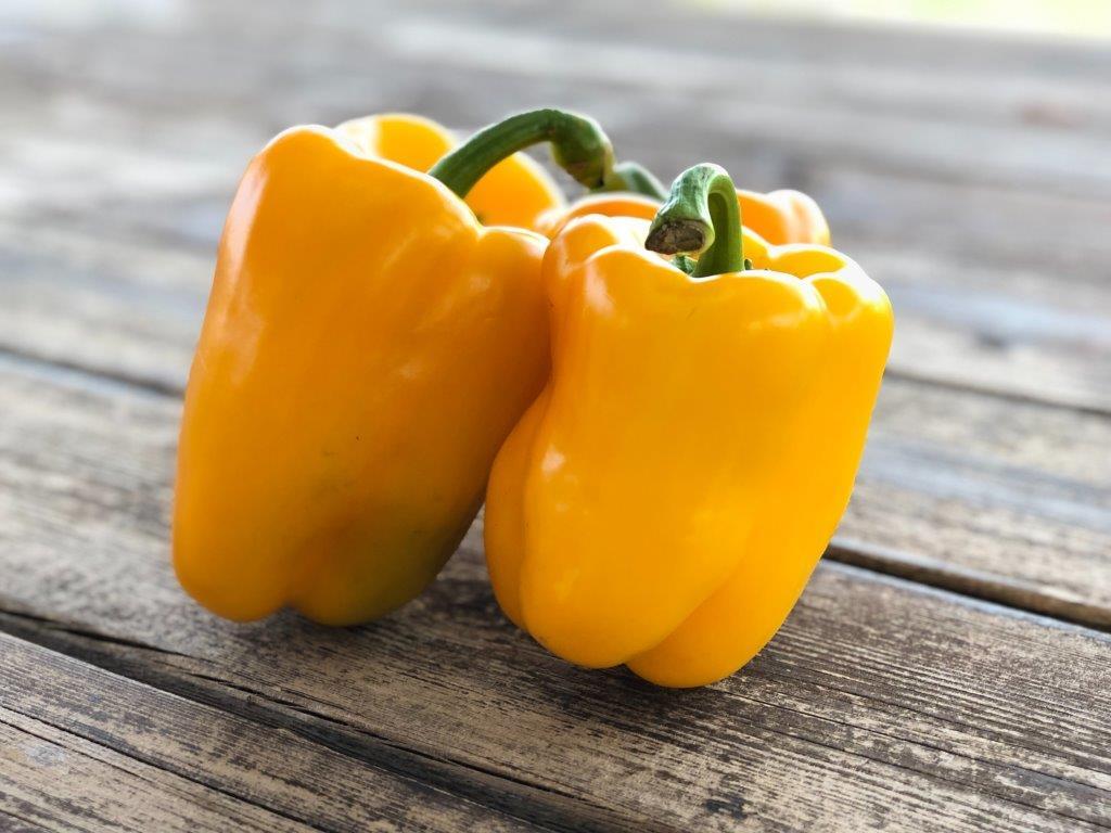 Сезонные овощи, которые стоит добавить в рацион осенью-Фото 2