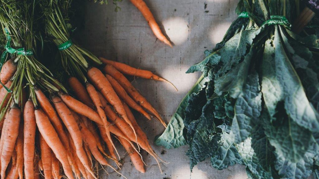 Сезонные овощи, которые стоит добавить в рацион осенью-Фото 3