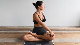 10 поз в йоге, с которыми вы забудете о бессоннице-320x180