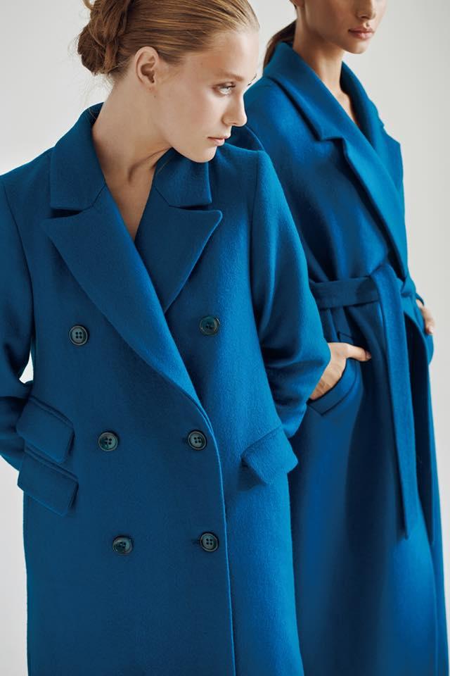 7 яскравих пальт на осінь від українських брендів-Фото 5