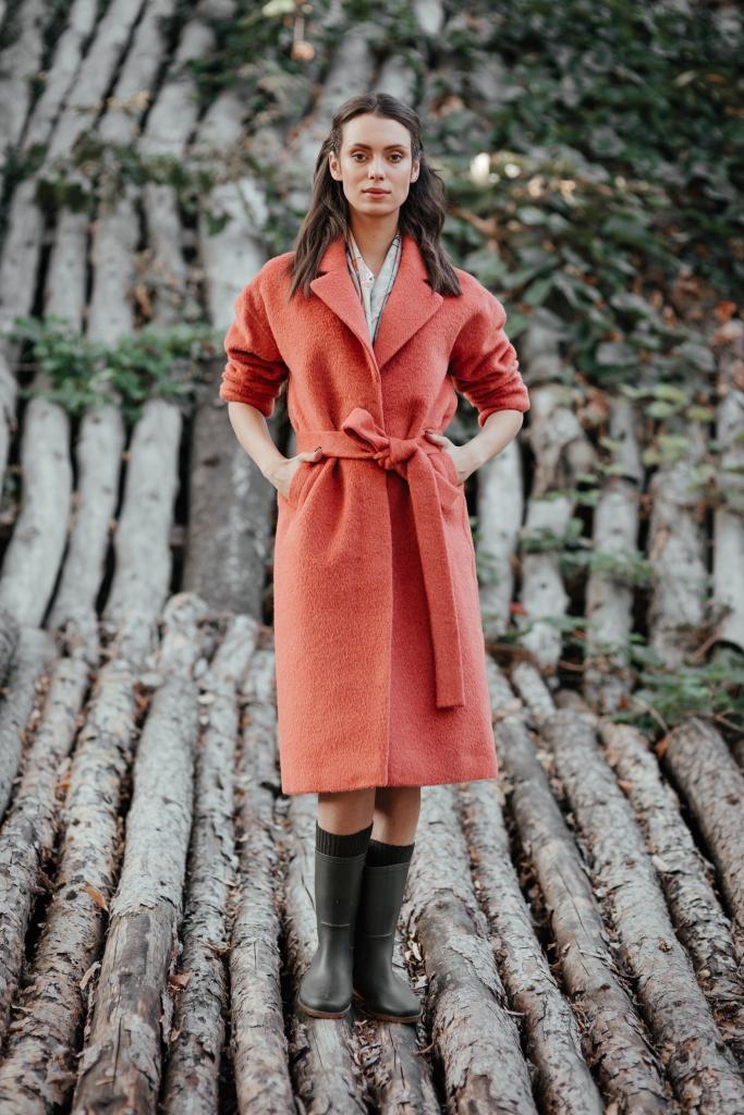 7 яскравих пальт на осінь від українських брендів-Фото 7